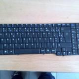 Tastatura Packard bel minos Gp