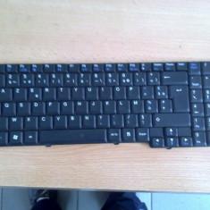 Tastatura Packard bel minos Gp - Tastatura laptop Lenovo