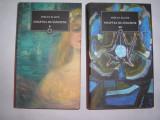 Mircea Eliade - Noaptea de sanziene   ,RF8/4