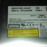DVD-RW Panasonic UJ880A de pe Acer Aspire  5735