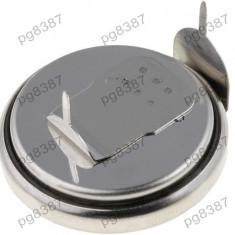 Baterie CR2450, litiu, 3V, Varta, cu terminale-050186 - Alimentator