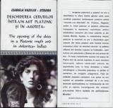 Isabela Vasiliu-Scraba, Deschiderea cerurilor