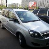 Bare Transversale Portbagaj Opel Zafira / Produs nou !!