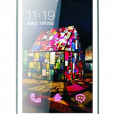 Evotech crusader dual sim alb - Telefon mobil Dual SIM, 4GB, Neblocat, Dual core