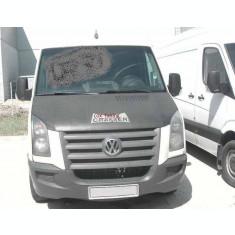 HUSA CAPOTA VW CRAFTER
