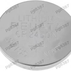 Baterie CR2450, litiu, 3V, Renata-050189