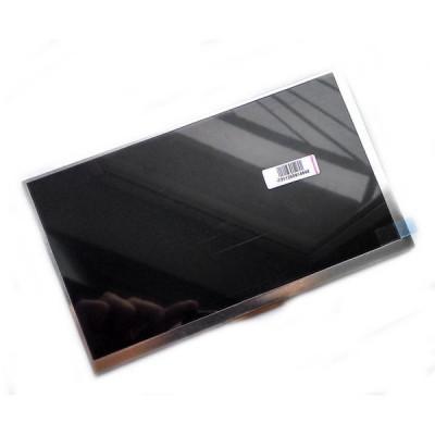 Display Ecran Afisaj LCD  Allview AX4 NANO foto