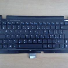 Tastatura Asus Eeepc 1215B 1215P {B5 A118} - Tastatura laptop