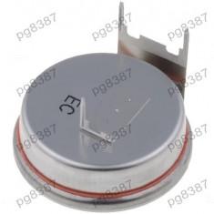 Baterie CR2477, litiu, 3V, Renata, cu terminale-050194
