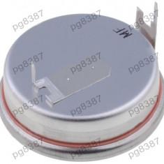 Baterie CR2477, litiu, 3V, Renata, cu terminale-050193