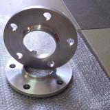 Set distantiere prindere simpla 10mm/roata pentru BMW 5x120 -72,6