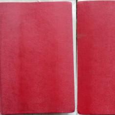 Angelescu, Cooperatia si socialismul in Europa, studiu de A. C. Cuza, 1922 - Carte Editie princeps