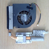 Sistem Racire Radiator si ventilator Acer Extensa 5220 - Cooler laptop