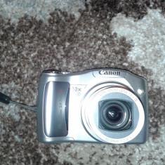 Aparat foto Canon SX 100 original - Aparate foto compacte