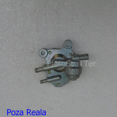 Pompa / Vacum / Vacuum / benzina moto scuter Malaguti - Pompa benzina Moto