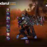 Cont Battle.net WoW Mop + Diablo 3 - Jocuri PC Blizzard, Role playing, 16+, MMO