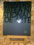 Muzeul Universitatii nationale de arte Bucuresti