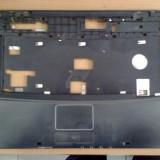 Carcasa superioara palmrest Acer Extensa 5220 - Carcasa laptop