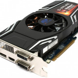 Placa video Sapphire AMD Radeon HD 6790