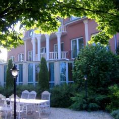 Kék Duna Wellness Hotel**** Ráckeve, Ungaria - 2 nopți 2 persoane cu demipensiune - Circuit - Turism Extern