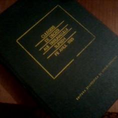 Culegere de decizii ale Tribunalului Suprem pe anul 1985 - Carte Drept civil