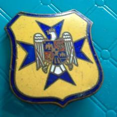 INSIGNA STAJERILOR 1939 FRUMOASA