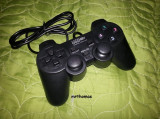 Joystick Gamepad Controller Maneta PC usb Dual Shock