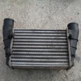 Radiator intercooler Audi A4 1.9 TDi