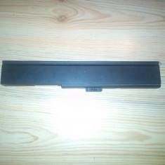 Baterie NETESTATA MSI Megabook M635 M6.47 - Baterie laptop