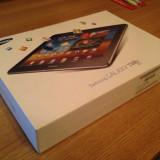 Samsung Galaxy Tab 10.1 32GB 3G