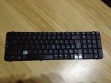 Tastatura Hp Compaq 6830s A38.17