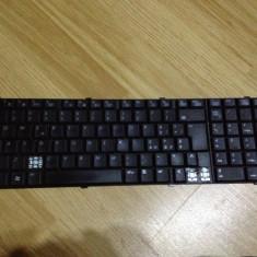 Tastatura Hp Compaq 6830s A38.17 - Tastatura laptop