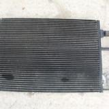 Radiator AC clima Audi A4 IMPECABIL