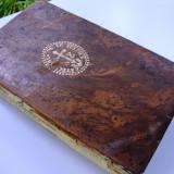 Carte veche - Persévérance chrétienne 1840