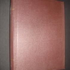 HORIA SIMA - DOCTRINA LEGIONARA {cartea este xeroxata} - Istorie