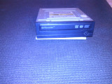 DVD WRITER PC SAMSUNG