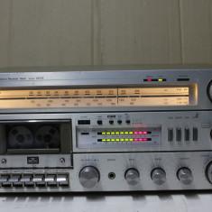 Sistem Audio Silver SS110