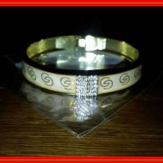 Bratara Femei - Giordani Gold - Oriflame - NOU