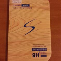Folie de sticla / tempered glass sticla securizata Samsung Galaxy S3 i9300 i9305