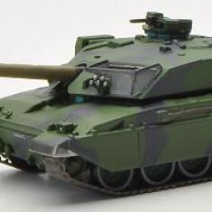 423.Macheta tanc Challenger United Kingdom - 1984 IXO/ALTAYA scara 1:72