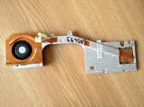 radiator placa video Asus A6000 A37.93