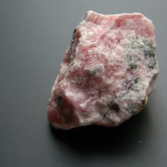 Specimen minerale - RODOCROZIT