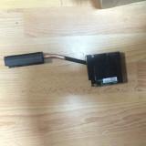Asus x71sl placa video