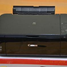 Imprimanta wireless Canon Pixma MP495 - Cartus imprimanta