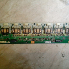 INVERTOR KLS-S320BCI-M Rev 01