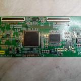 SAMSUNG LNS3251DX  T-CON  LJ94-00835L 320WSC4LV5.6