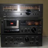 Sistem Audio Akai