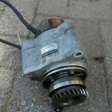 Generator Suzuki GSF 600 1200  Bandit 1995 - 1999