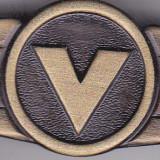 Insigna Semn de arma Germania -