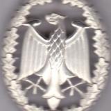 Insigna Germania Stema Tarii